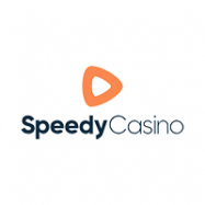 Detailed casino review of Speedy Casino including FAQ, ownership, company and pros & cons