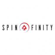 Detailed casino review of Spinfinity Casino including FAQ, ownership, company and pros & cons
