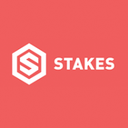 Detailed casino review of Stakes casino including FAQ, ownership, company and pros & cons