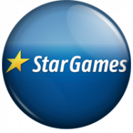 Detailed casino review of StarGames casino including FAQ, ownership, company and pros & cons