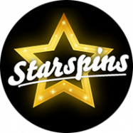 Detailed casino review of Starspins casino including FAQ, ownership, company and pros & cons