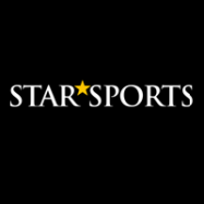StarSports Casino review logo