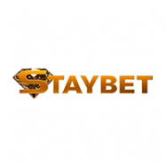 Detailed casino review of Staybet casino including FAQ, ownership, company and pros & cons