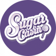 Detailed casino review of Sugar Casino including FAQ, ownership, company and pros & cons