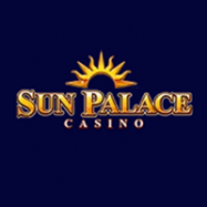 Detailed casino review of Sun Palace Casino including FAQ, ownership, company and pros & cons