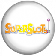 Detailed casino review of Super Slots Casino including FAQ, ownership, company and pros & cons