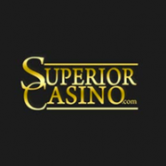 Detailed casino review of Superior Casino including FAQ, ownership, company and pros & cons