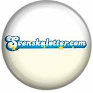 Detailed casino review of Svenskalotter casino including FAQ, ownership, company and pros & cons