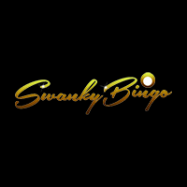 Detailed casino review of Swanky Bingo Casino including FAQ, ownership, company and pros & cons