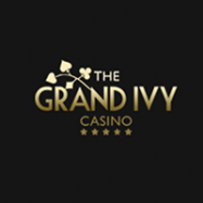 Detailed casino review of The Grand Ivy casino including FAQ, ownership, company and pros & cons