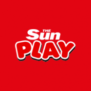 Detailed casino review of The Sun Play casino including FAQ, ownership, company and pros & cons