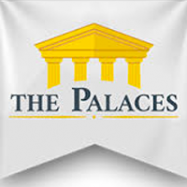 Detailed casino review of The Palaces Casino including FAQ, ownership, company and pros & cons