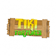 Detailed casino review of Tiki Fortunes casino including FAQ, ownership, company and pros & cons