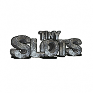 Detailed casino review of Tiny Slots casino including FAQ, ownership, company and pros & cons