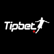 Detailed casino review of Tipbet Casino including FAQ, ownership, company and pros & cons