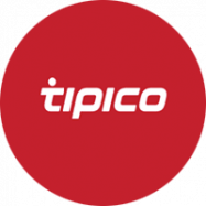 Detailed casino review of Tipico Casino including FAQ, ownership, company and pros & cons
