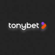 Detailed casino review of Tonybet Casino including FAQ, ownership, company and pros & cons