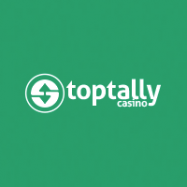 Detailed casino review of Toptally casino including FAQ, ownership, company and pros & cons