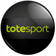 Detailed casino review of Totesport Casino including FAQ, ownership, company and pros & cons