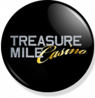 Detailed casino review of Treasure Mile Casino including FAQ, ownership, company and pros & cons