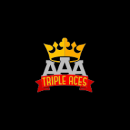 Detailed casino review of Triple Aces casino including FAQ, ownership, company and pros & cons