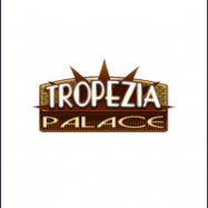 Detailed casino review of Tropezia Palace casino including FAQ, ownership, company and pros & cons