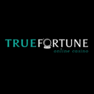 True Fortune Casino logo