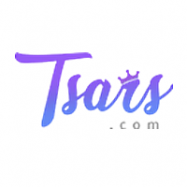 Detailed casino review of Tsars Casino including FAQ, ownership, company and pros & cons