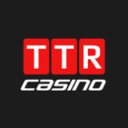 Detailed casino review of TTR Casino including FAQ, ownership, company and pros & cons