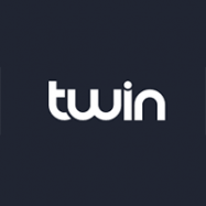 Detailed casino review of Twin casino including FAQ, ownership, company and pros & cons