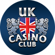 Detailed casino review of UK Casino Club including FAQ, ownership, company and pros & cons