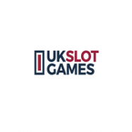 UK Slot Games logo