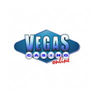 Detailed casino review of Vegas Casino Online including FAQ, ownership, company and pros & cons