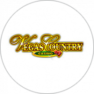 Detailed casino review of Vegas Country Casino including FAQ, ownership, company and pros & cons