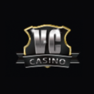 Detailed casino review of Vegas Crest Casino including FAQ, ownership, company and pros & cons