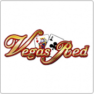 Detailed casino review of Vegas Red casino including FAQ, ownership, company and pros & cons