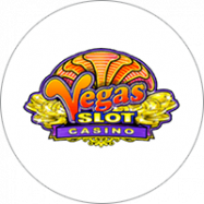 Detailed casino review of Vegas Slot Casino including FAQ, ownership, company and pros & cons