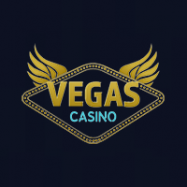 Detailed casino review of VegasCasino including FAQ, ownership, company and pros & cons