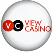 Detailed casino review of ViewCasino including FAQ, ownership, company and pros & cons