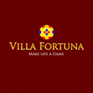 Detailed casino review of Villa Fortuna Casino including FAQ, ownership, company and pros & cons