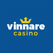 Detailed casino review of Vinnare Casino including FAQ, ownership, company and pros & cons