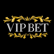 Detailed casino review of VIP Bet Casino including FAQ, ownership, company and pros & cons