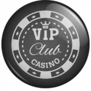 Detailed casino review of Vip Club Casino including FAQ, ownership, company and pros & cons