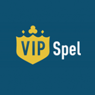 Detailed casino review of VIPSpel casino including FAQ, ownership, company and pros & cons