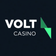 Detailed casino review of Volt Casino including FAQ, ownership, company and pros & cons