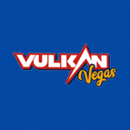 Detailed casino review of Vulkan Vegas casino including FAQ, ownership, company and pros & cons