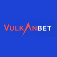 Detailed casino review of VulkanBet casino including FAQ, ownership, company and pros & cons