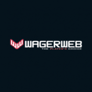Detailed casino review of WagerWeb Casino including FAQ, ownership, company and pros & cons