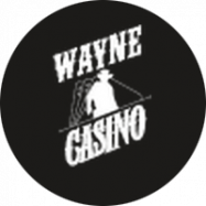 Detailed casino review of WayneCasino including FAQ, ownership, company and pros & cons