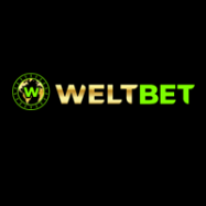 Detailed casino review of Weltbet Casino including FAQ, ownership, company and pros & cons